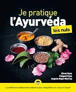 Download this eBook Je pratique l'ayurveda pour les Nuls
