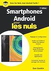 Télécharger le livre :  Smartphones Android pour les Nuls, poche, 7e éd.