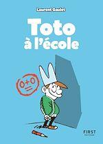 Download this eBook Toto à l'école