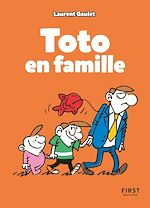Download this eBook Toto en famille