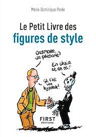 Téléchargez le livre :  Le Petit Livre des figures de style