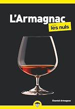 Download this eBook L'Armagnac pour les Nuls, poche, 2ed éd.