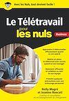 Télécharger le livre :  Le Télétravail pour les Nuls