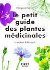 Télécharger le livre :  Le Petit guide des plantes médicinales