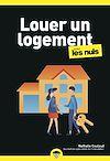 Télécharger le livre :  Louer un logement pour les Nuls poche
