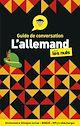 Télécharger le livre : Guide de conversation Allemand pour les Nuls, 4e édition