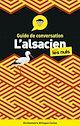 Télécharger le livre : L'alsacien - Guide de conversation Pour les Nuls, 3e