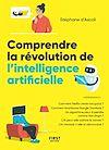 Télécharger le livre :  Comprendre la révolution de l'intelligence artificielle