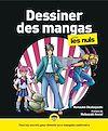 Télécharger le livre :  Dessiner des mangas pour les Nuls, 2e éd.