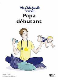 Téléchargez le livre :  Papa débutant, 10e