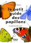 Télécharger le livre :  Petit guide des papillons