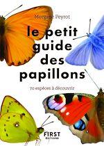 Download this eBook Petit guide des papillons