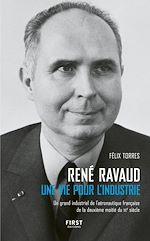 Download this eBook René Ravaud