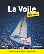Download this eBook La Voile pour les Nuls, 3e édition