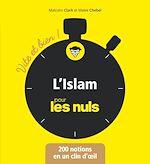 Download this eBook L'Islam Vite et bien pour les Nuls
