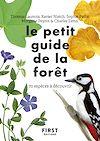 Télécharger le livre :  Le petit guide de la forêt