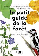 Download this eBook Le petit guide de la forêt
