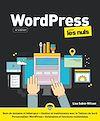 Télécharger le livre :  WordPress pour les Nuls, grand format, 4e éd.