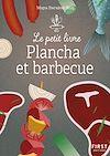 Télécharger le livre :  Le Petit livre - Plancha et barbecue