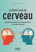 Téléchargez le livre :  Le Petit Livre du cerveau