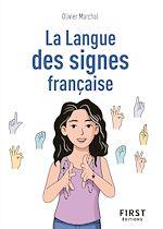 Download this eBook Petit livre La Langue des signes française