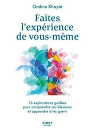 Téléchargez le livre :  Faites l'expérience de vous-même
