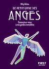 Télécharger le livre :  Le Petit Livre des anges - connectez-vous à vos guides invisibles