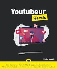 Téléchargez le livre :  Youtubeur pour les Nuls