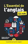 Télécharger le livre :  L'Essentiel de l'anglais pour les Nuls, poche, 2e éd.
