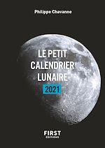Download this eBook Petit livre - Calendrier lunaire 2021