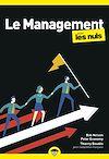 Télécharger le livre :  Le Management pour les Nuls poche, 4e ed.