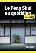 Download this eBook Le Feng Shui au quotidien pour les Nuls poche, 2e ed.