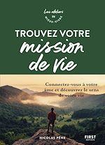 Download this eBook Reconnectez-vous à votre âme - Abordez votre vie avec sérénité et sagesse - Ateliers du mieux-vivre