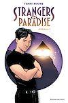 Télécharger le livre :  Strangers in Paradise Intégrale III