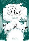 Télécharger le livre :  Rat et les animaux moches