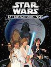 Télécharger le livre :  Star Wars - La trilogie originale (Jeunesse)