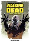 Télécharger le livre :  Walking Dead Comics Compagnon