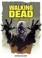 Téléchargez le livre :  Walking Dead Comics Compagnon