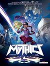Télécharger le livre :  Les Mythics T02