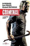 Télécharger le livre :  Criminal T07