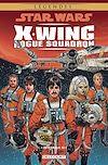 Télécharger le livre :  Star Wars - X-Wing Rogue Squadron - Intégrale IV