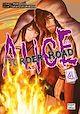Télécharger le livre : Alice on Border Road T04