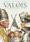 Télécharger le livre :  Valois T02