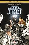 Télécharger le livre :  Star Wars - La genèse des Jedi - L'intégrale