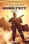Télécharger le livre :  Star Wars Boba Fett - Integrale volume 2