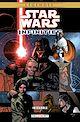 Télécharger le livre : Star Wars Infinities - Intégrale