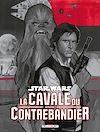 Télécharger le livre :  Star Wars - La cavale du contrebandier