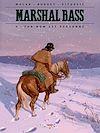 Télécharger le livre :  Marshal Bass T03
