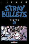 Télécharger le livre :  Stray Bullets T02