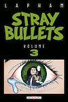 Télécharger le livre :  Stray Bullets T03